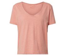 Shirt 'onlkanna'