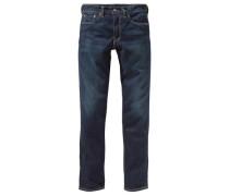 Stretch-Jeans »511« blau