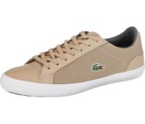 Sneakers 'Lerond 117 3' hellbeige