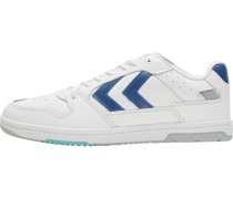 Sneaker 'Power Play'
