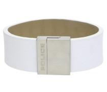 Armband Spike Pj24411Blw-01-S