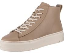 Sneaker 'Judy'