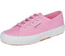 Sneaker '2750 Cotu Classic' pink