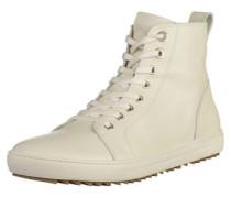 Sneaker 'Bartlett' weiß