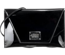Klara Abendtasche schwarz