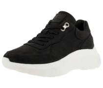 Sneaker ' 953000E5L_ '