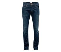 Jeans 'Scanton' blau