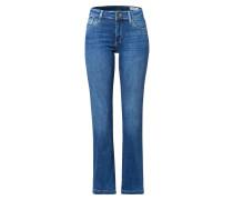Jeans 'Lauren' blue denim