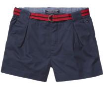 Shorts »Sunset Twill Short« marine