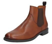 Chelsea-Boot 'Salvatore'