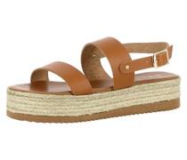Sandalette 'athena'