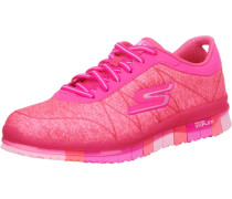 Sneakers 'GO Flex Ability' pink
