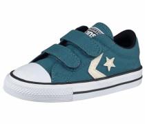Star Player E grün