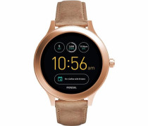 Q Venture Ftw6005 Smartwatch (Android Wear)