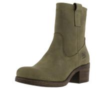 Boot ' 490M90281A ' grün