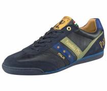Sneaker »Loreto Low« blau