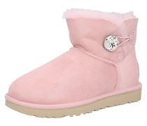 Boots 'Mini Bailey Button Bling'