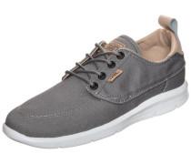 'Brigata Lite' Sneaker grau