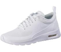 Sneaker 'Air Max Thea' weiß