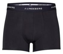 Briefs 2-pack Underwear schwarz