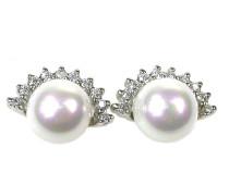 Ohrringe 'Brigit Earrings'