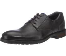 Mare Business Schuhe dunkelbraun