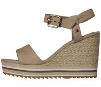 Sandale 'v1285Eranice 1D' sand