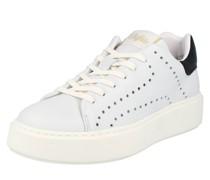 Sneaker 'rocco'