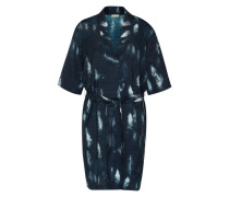 Kleid 'Sebatiane' blau