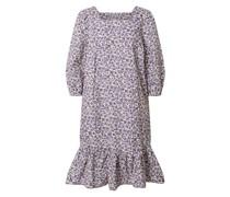 Kleid 'Nucalder'