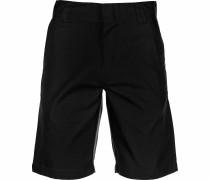 Shorts 'Nilan 1'