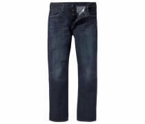 5-Pocket-Jeans »501« blue denim
