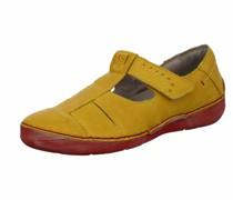 Sandale 'Fergey 81'