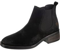 Chelsea Boots 'Mariza'