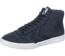 HML Stadil Sneakers schwarz