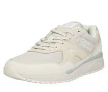 Sneaker 'Runaway'