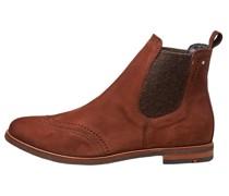 Schuhe mit Schlaufe