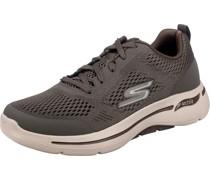 Sneaker 'Go Walk'