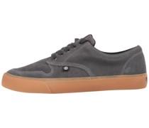 Sneaker 'Topaz C3'