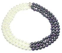 Perlenkette 'Marlen'