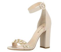 Sandalette EVA