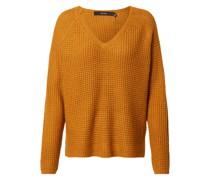 Pullover 'Leanna'