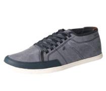 Sneaker 'Sparko UG' blau