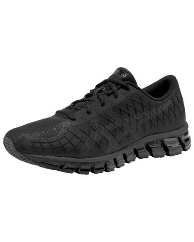 Sneaker 'Gel-Quantum 180 4' schwarz