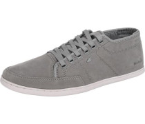 Sparko Sneakers grau