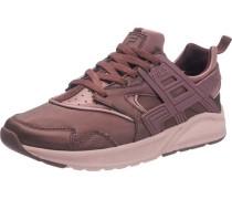 'Fleetwood' Sneakers flieder