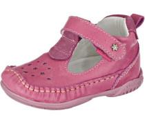 Lauflernschuhe pink