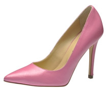 Damen Pumps rosa