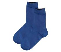 BENCH Bench Socken (6 Paar) bunt