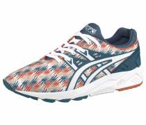 Sneaker 'gel-Kayano' mischfarben